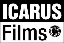 icarusfilms