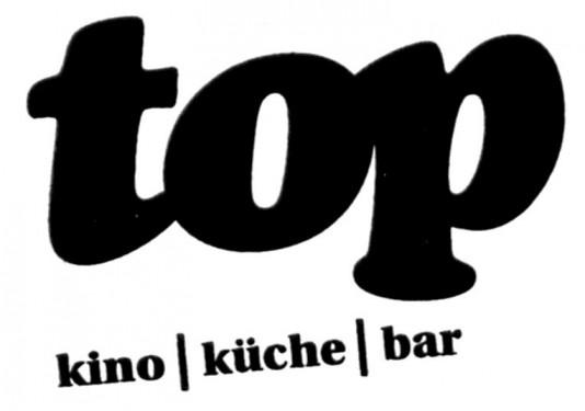 topkino_logo